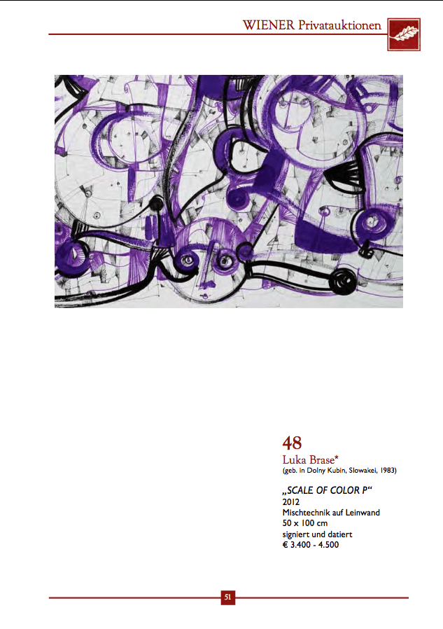 vien gallery 1